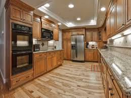 17 Photos Gallery Of: How To Install Kitchen Ceiling Lights Recessed