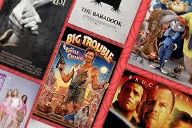 Best Movies on Netflix Right Now Good Movies to Watch Thrillist
