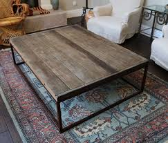 image creative rustic furniture. Latest Large Rustic Coffee Tables Pertaining To Furniture: Creative Table Ideas For Cool Image Furniture