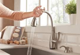 Best 25 Undermount Sink Ideas On Pinterest  White Undermount How To Install A New Kitchen Sink