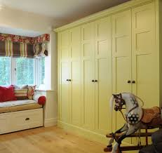 james mayor bespoke furniture custom made by hand in birmingham