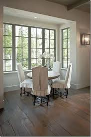 cute slipped chairs dining room chair coversdining