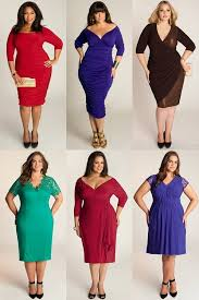 dresses to wear to a wedding plus size wedding dresses wedding Wedding Guest Dresses Uk Summer 2014 adelle dress fashion shops and clothes furthermore what to wear to a wedding spring summer 2014 Beach Wedding Dresses for Guests
