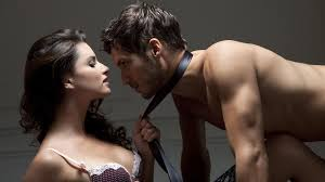 top most sexually charged excerpts from erotica books