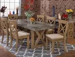 long dining room tables. Rockport Table And 4 Side Chairs Long Dining Room Tables E