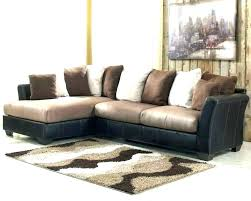 sofa beds ashley furniture sectional sleeper furniture sectional sleeper sofa with recliners furniture sectional sofa sleeper