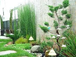 very small garden ideas on a budget small front garden landscape pictures unique small garden landscape