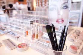 kryolan craze a glimpse inside san francisco s cosmetic candyland beautylish