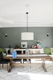 dining room table lighting. Multiple Dining Pendant Lights - Bower Power Room Table Lighting L