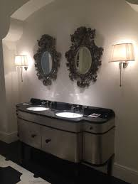 Bathroom Lighting Fixtures Bathroom Light Fixture Designs Which Blend Looks And Function