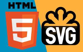 HTML5-Canvas oder SVG? - Dr. Web