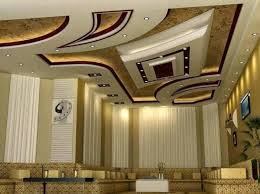 roof ceilings designs gypsum ceiling design