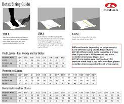Botas Cindy Ice Skates For Women Girls Kids Leather Botas Kk44150 3 323 27