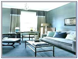 blue gray color scheme for living room. Unique Room Decoration Blue Gray Color Scheme For Living Room Grey Brown Intended W