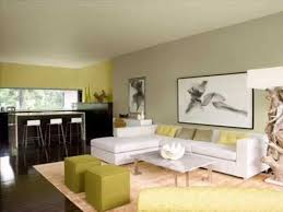 good accent wall colors for living room. painting living room with accent wall aecagra org good colors for r