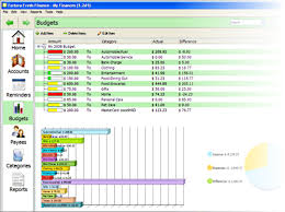 home budgeting software home budgeting software for mac deholseniors blog