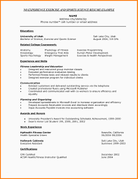 Sample Resume For Cna Cna Qualifications Resume Sample Skills And Abilities For