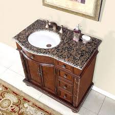 12 inch bathroom sink vanity bathrooms design home depot bathroom sinks and vanities vanity bathroom sink