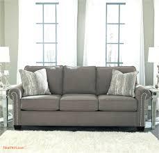 oversized leather sectional sofa. Fine Oversized Large Leather Sectional Sofa Beautiful Oversized U2013  Fresh Design Inside Sofa T