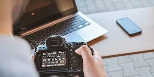 Photographer Job Description Template Talentlyft