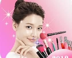 imagen face makeup makeover editor 0big jpg