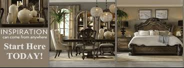 Furniture By Consignment Luxury Home design ideas homestyles