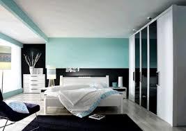 Modern Bedroom Color Schemes Incredible Design Ideas Of Modern Bedroom Color Scheme With Black