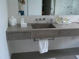 3 pictures of beautiful concrete sink diy pictures may 2018