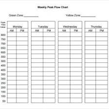 Fill In The Blank Flow Chart Free Fill In The Blank Flow Chart Free Simple Flow Chart