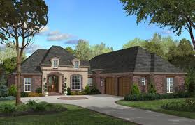 17012200 SQ 3 Bedroom House Plans2200 Square Foot House Plans