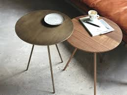 round coffee table with stools 4 under it wooden side for living room drip century french carved walnut and iron round coffee table