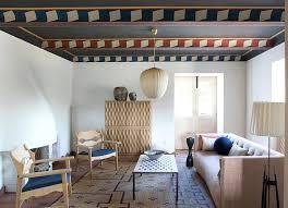 interior designer office. Interior Designer Office S