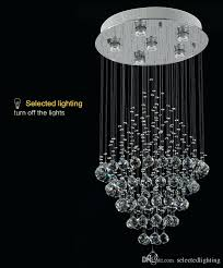 chandeliers foyer crystal chandelier spiral light fixture long chanlier re for staircase stairs grand chande