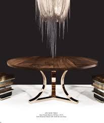 hudson furniture lighting. luxury furniture u0026 design hudson from new york by designer and lighting