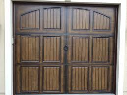 garage door faux hinges handles fresh 40 best decorative garage door hardware images on