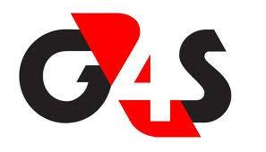 Afbeeldingsresultaat voor meldkamer g4s