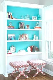 Paint Colors That Match Turquoise What Color Goes With Turquoise Turquoise  Paint Color Peacock Blue Turquoise . Paint Colors That Match Turquoise ...