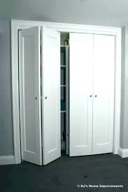 decorative closet door knobs door knobs decorative doors for photo 2 of 7 knob repair glass decorative closet door knobs