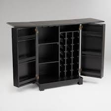 set cabinet full mini summer: diy bar cabinet liquor cabinet  diy bar cabinet liquor cabinet