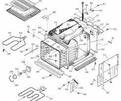 100 [ wiring diagram electric range ] merco wiring diagram hotpoint refrigerator wiring diagram at Ge Oven Jbp47gv2aa Wiring Diagram