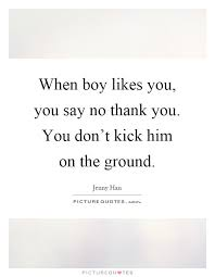 Thank You Quotes For Him Best Thankful Quotes For Him Thank You Quotes Thank You Sayings Thank You