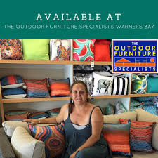 Outdoor Furniture Shops In Newcastle Nsw