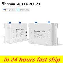 <b>4ch r3</b> – Buy <b>4ch r3</b> with free shipping on AliExpress version