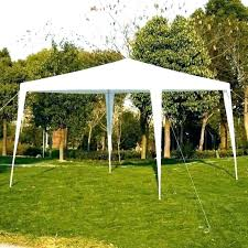 canopy tent with screen screened canopy outdoor screened gazebo tent canopy tent with screen gazebo canopy tent screen gazebo screened canopy tent for