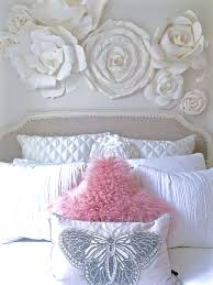 west elm bedroom furniture. White Shabby Chic Bedroom With Blush Furry Pillow And Throw.. West Elm Furniture