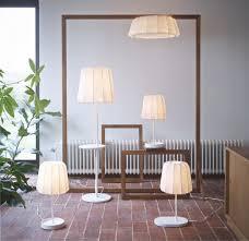 expedit lighting. IKEA\u0027s Wireless Charging Furniture Range Expedit Lighting