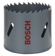 <b>Коронка по металлу Bosch</b> Standard 59 мм (2.608.584.849 ...