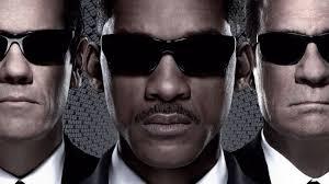 men in black 3 2012 full movie watch online bollywood movies men in black 3 movie online