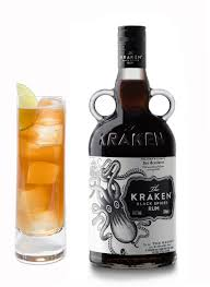 The kraken black e rum tail recipe 9kitchen kraken black ed rum rum b 21 fine wine spirits kraken rum list find the perfect bottle of 2020 guide aldi seadog black ed rum review and kraken comparison what to mix with drinks you kraken black ed rum 1 75 l com kraken black roast coffee rum total wine more. Perfect Storm Rum Cocktail Stylenest