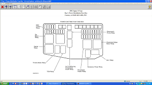 jaguar x type v6 3 0 gearbox fault a now it wont start full size image
